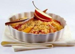 apple_crumble_1359124c